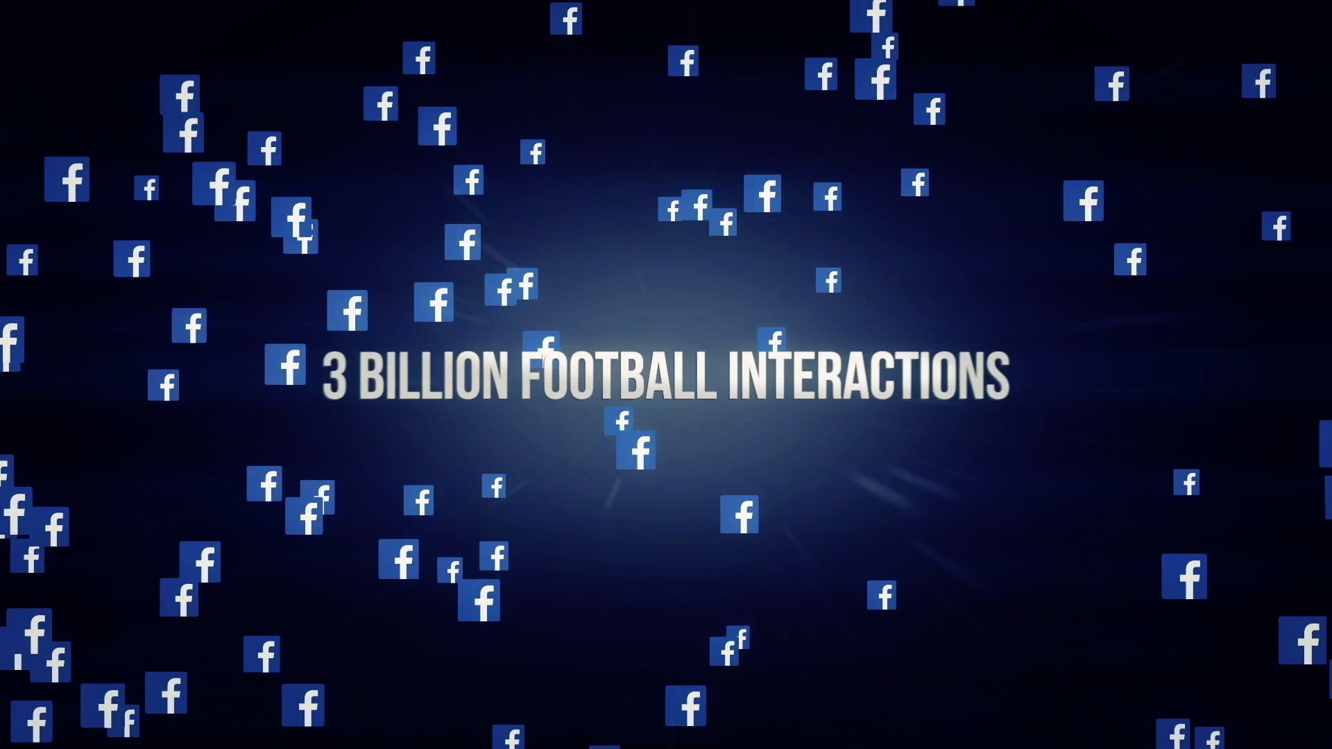 football motion graphics