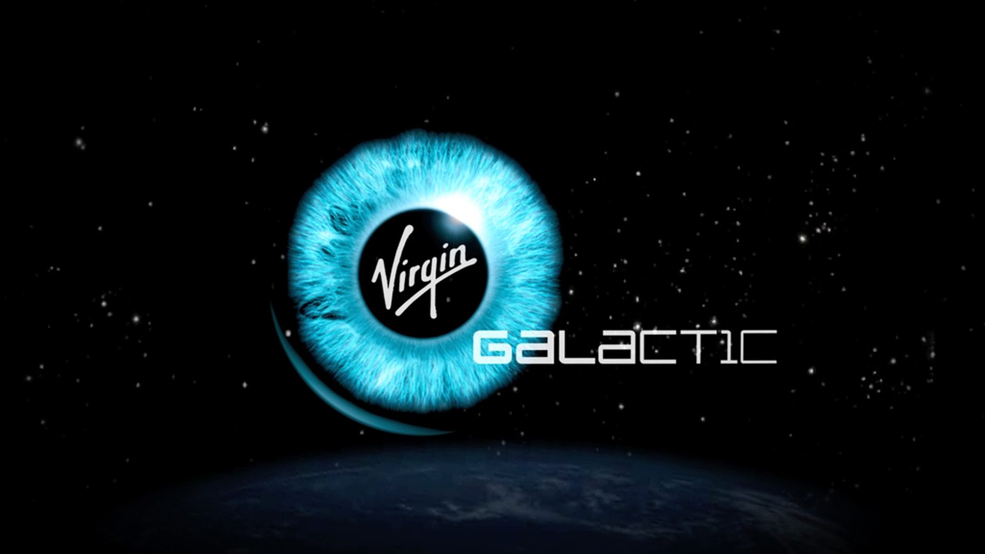 virgin galactic animation studio