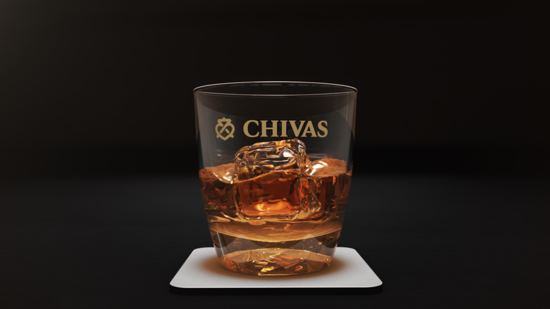 chivas animation studio glass