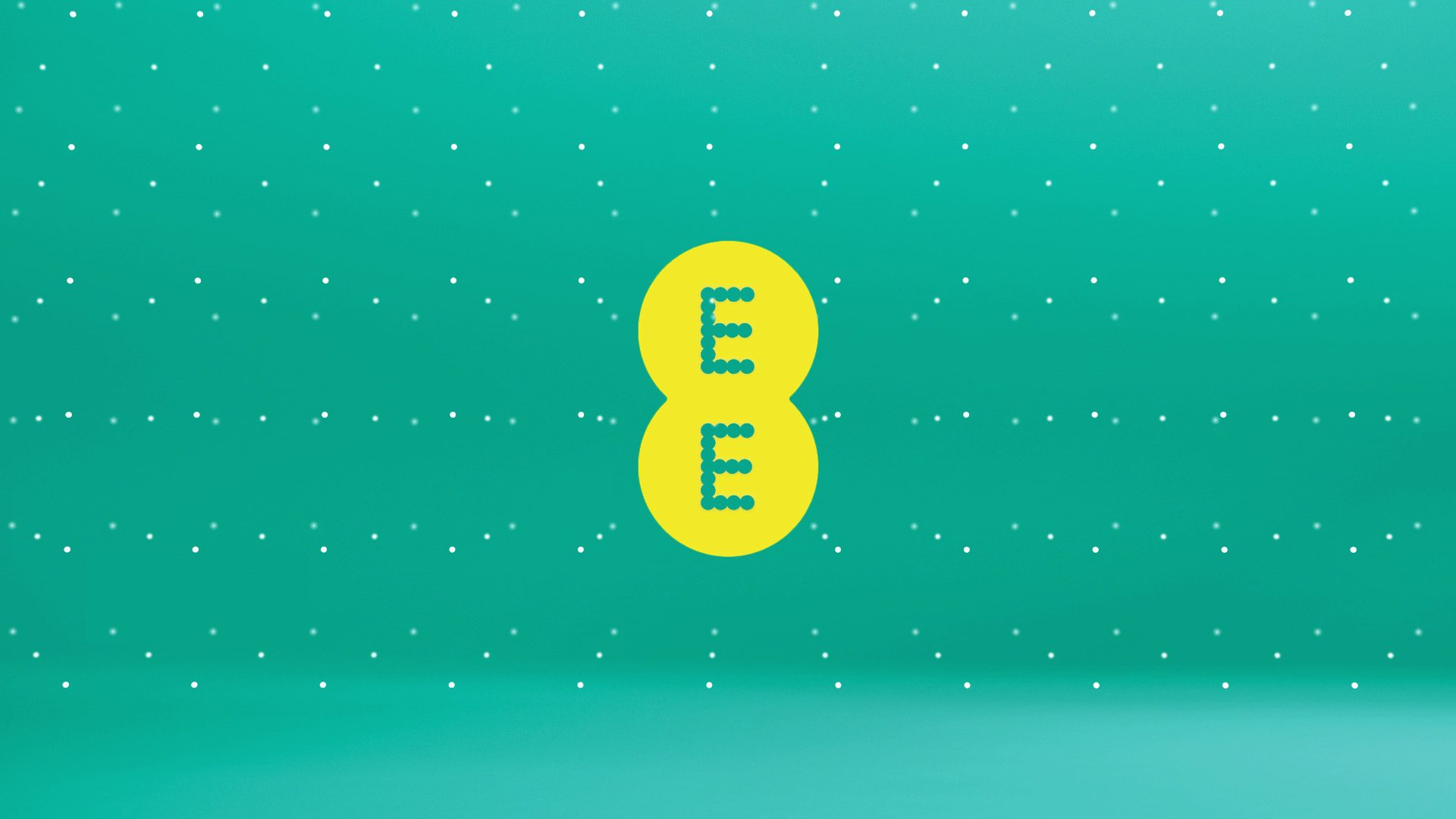 ee animation companies logo