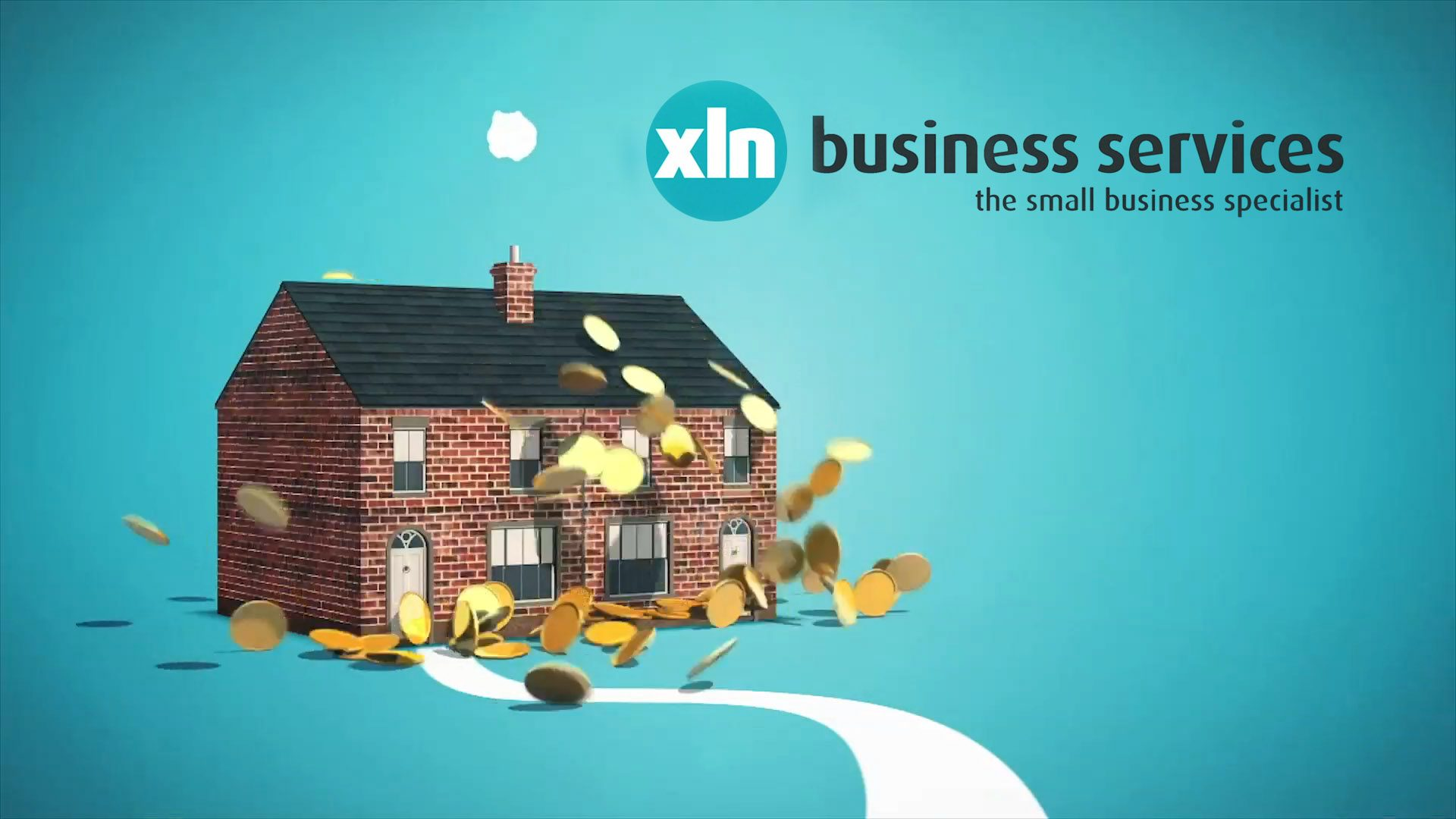 animated video for business